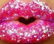 Let your Lips Speaks!!!!