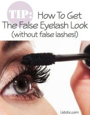 32-Makeup-Tips-That-Nobody-Told-You-About-eyelash-look