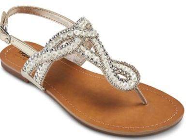 Sandal/Flip Flops