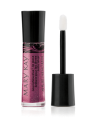mary-kay-nourishine-plus-lip-gloss-berry-dazzle-h