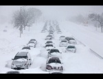 Chicago-winter-storm