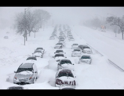 Chicago-winter-storm