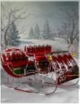 wonderful-sleig-for-poser-1
