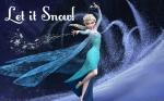 wpid-frozen-elsa-let-it-snow