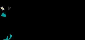 logo_nav-15f55a2a2fc3a7bc806ff5d469f10cb5 (1)